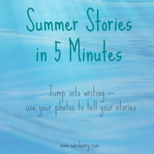 summer stories smaller