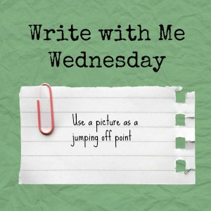 writewithmewednesday—photo